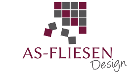 As Fliesendesign
